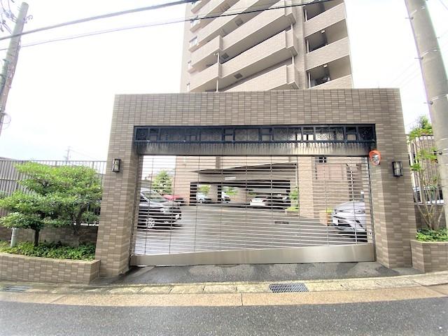 ユーフォリア紅葉園302間取